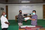 PB PON Papua kerja sama dengan BPJS Kesehatan lindungi atlet