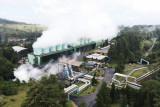 PLN cetak laba bersih Rp6,6 triliun di semester I 2021