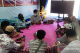 Pemkab Jayapura gandeng ANTARA Digital Media untuk PON XX