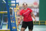 Pebulu tangkis Leani Ratri berambisi sumbang emas di Paralimpiade Tokyo