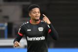 Aston Villa sepakat transfer Leon Bailey dari Bayer Leverkusen