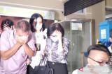 Putri pengusaha Akidi Tio pernah dilaporkan ke Polda Metro Jaya terkait dugaan penipuan