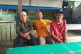 Pengurus terpilih 374 KSU Air Bangis Semesta Pasbar pertanyakan penyerahan lahan plasma ke pemerintah oleh pengurus lama