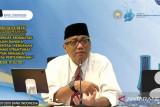 BI: Inflasi Sulsel masih berada di kisaran target nasional