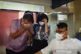 Kompolnas ikut Mabes Polri awasi kasus donasi Rp2 triliun