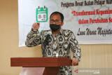 Pemkot  Makassar tambah tempat tidur di RSUD Daya
