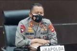 Kapolda Sumsel minta maaf terkait dana hibah Rp2 triliun dari keluarga Akidi Tio