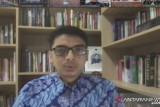 Guru Besar UGM kecewa terhadap putusan MK terhadap pengujian UU KPK
