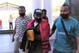MA vonis hukuman penjara kepada empat terdakwa kasus korupsi dana Bank NTT
