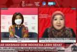 Jubir: Silahkan masyarakat mendatangi sentra vaksinasi jika belum memiliki NIK