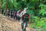 Tim SAR cari remaja pendaki hilang hingga ke lembah-lembah Gunung Guntur