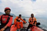 Tim SAR perluas pencarian korban tenggelam di laut selatan Sukabumi