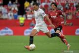 Sevilla bekuk Valencia skor 3-1