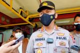 Target vaksinasi Kabupaten Bekasi tambah jadi 40.000 orang per hari