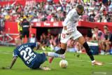 Sevilla amankan tiga poin seusai bekuk Espanyol 2-0