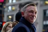 Daniel Craig akhirnya ucapkan selamat tinggal kepada James Bond