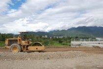 Proyek infrastruktur hubungkan potensi antar daerah