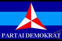 Demokrat: Bayu Airlangga harus siap di pilkada Surabaya