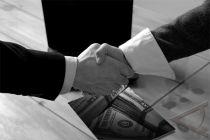Pakar nilai Kejagung tidak bisa pidanakan aksi korporasi