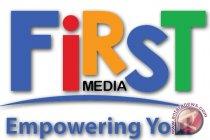 Majelis hakim PTUN beri First Media kesempatan perbaiki gugatannya