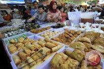 RAMADHAN: Badan POM perketat pengawasan pangan di seluruh Indonesia