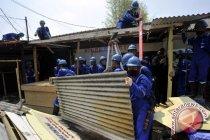 Pemkot Mataram segera tertibkan penyalahgunaan areal publik