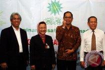 Kaum muda Bogor berkomitmen dukung pengendalian tembakau