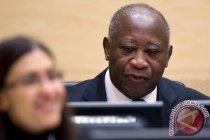 Kelompok mantan presiden ICC seru peninjauan ulang lembaga