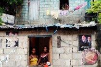 Republik Dominika gelar pilpres yang sempat tertunda di tengah wabah