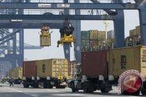 Prancis setuju ambil kembali 43 kontainer sampah plastik dari Malaysia