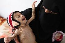 ICRC: Pertukaran tawanan Yaman akan berlangsung beberapa pekan
