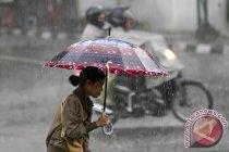 Yogyakarta siagakan tim reaksi cepat jelang pancaroba