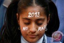 Menteri India mundur untuk hadapi tuduhan pelecehan seksual