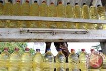 Papua - Kelangkaan premium kembali terjadi di Teluk Wondama