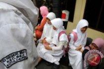 Seluruh sekolah di Kota Malang bakal dipasang CCTV