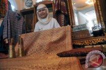 Pemangku adat Musi Banyuasin diminta lestarikan budaya