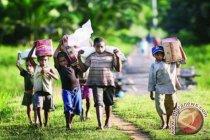 China, Kepulauan Solomon jalin hubungan diplomatik