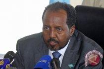 Somalia layangkan protes lantaran pejabatnya diusir oleh Kenya