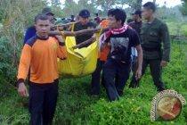 Mahasiswa pecinta alam STTG tewas di gua Tasikmalaya