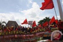 Disnakertrans: UMK Karawang disepakati capai Rp4,2 juta