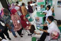 Semarang belajar layani warga lansia dari Surabaya
