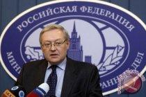 Rusia kepada Washington: Batalkan rencana kirim tentara ke Timteng