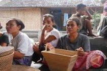 Dinsos Mataram gencarkan pelatihan atasi 43.000 KK warga miskin