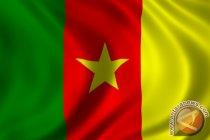 Penyandera bebaskan 80 siswa terakhir di Kamerun