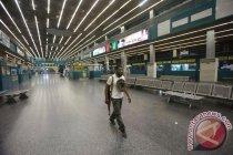 Bandar Udara Tripoli lanjutkan operasi setelah sempat ditutup
