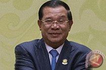 Kamboja penjarakan kakek 70 tahun atas penghinaan kerajaan