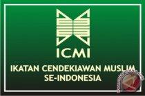ICMI:Masyarakat kawal pengajuan dan penyelesaian sengketa pemilu di MK