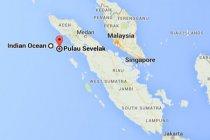 Perguruan tinggi di Aceh ikhtiar lahirkan mata kuliah komunikasi Aceh