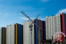 Pertumbuhan pasar properti diperkirakan melambat selama Ramadan