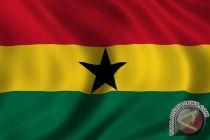Presiden Ghana: Divaksin COVID tidak akan mengubah DNA Anda